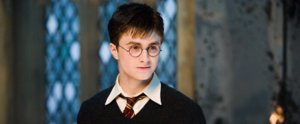 35 Harry Potter Quotes Muggles Can Use IRL