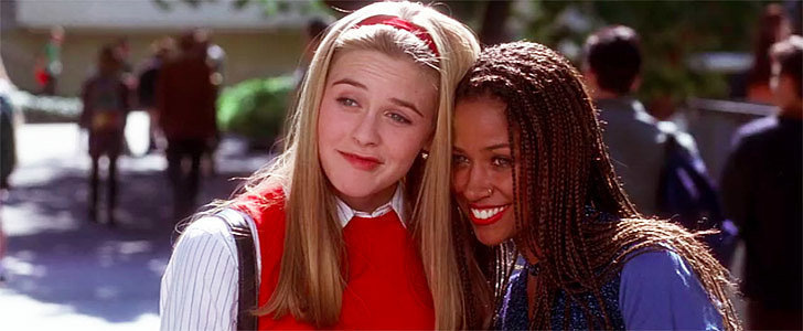 35 Totally Rad Clueless Quotes That Summarize Your Adulthood
