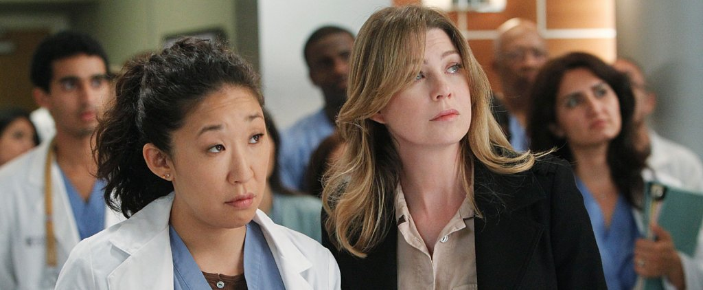 17 Signs You Have a Work BFF