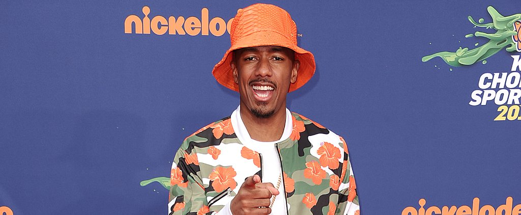 Why Was Nick Cannon Hospitalized?!