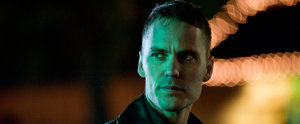 10 Very Important Reasons We'll Miss Taylor Kitsch on True Detective