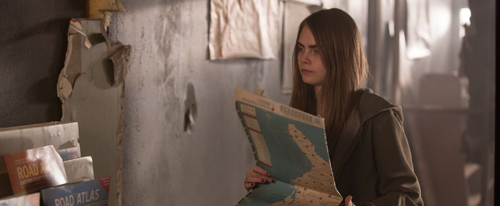 Yes, Paper Towns Are Real, and They Are Fascinating