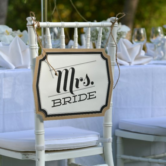 Wedding News For July 24, 2015