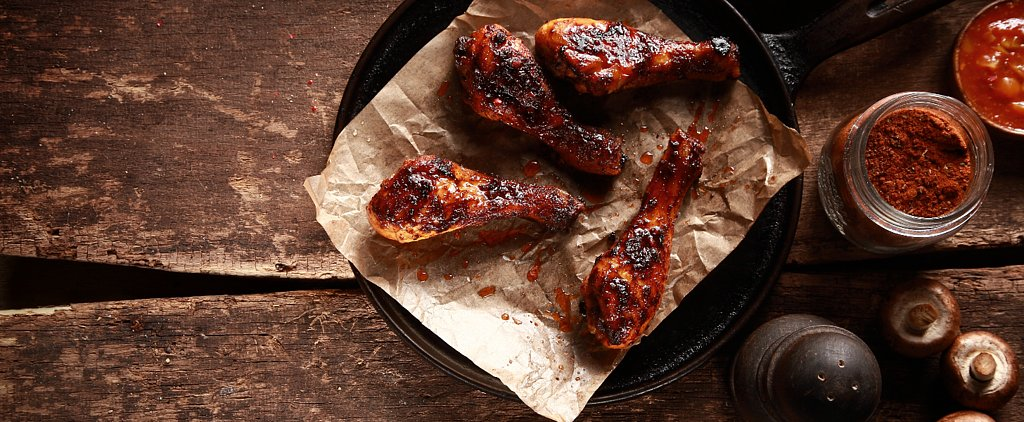 Add Some Serious Flavor With These 3 Southern Barbecue Sauces