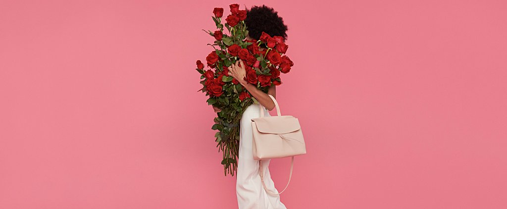 Mansur Gavriel's Fall Lookbook Is Here — Cue Freak-Out!