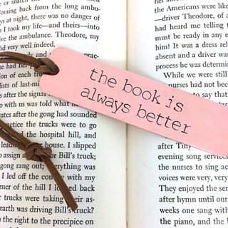 Things Book-Lovers Understand