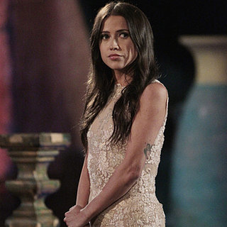 The Bachelorette Finale 2015 Recap