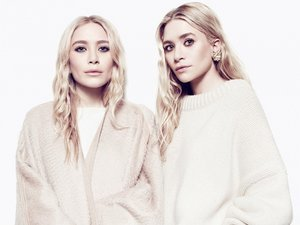 The Olsens' 17 Best Quotes on How to Build Your Brand