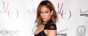 46 Looks Freakin' Great on Jennifer Lopez