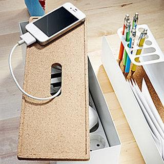 Ikea Dorm Room Essentials 2015