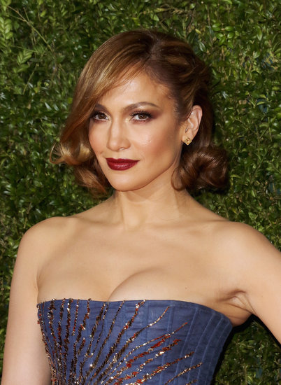 25 Times We Envied Jennifer Lopez's Beauty and Her Hot Body