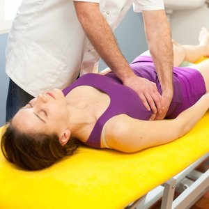 Physical Therapy Can Increase Fertility and Help In Getting Pregnant