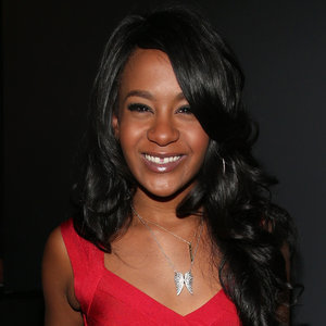 Celebrity Tweets About Bobbi Kristina Brown