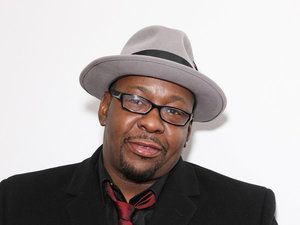 Bobby Brown Speaks Out After Daughter Bobbi Kristina's Death