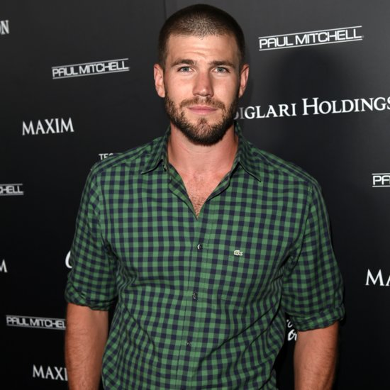 Austin Stowell Facts