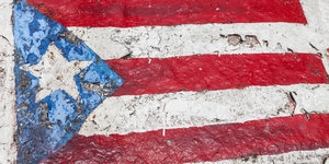 The Puerto Rico Debt Crisis, Explained