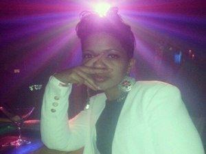 Ralkina Jones Dies In Jail In Cleveland Suburb