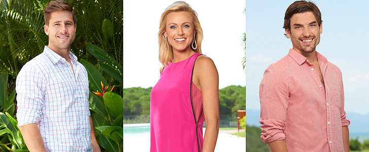 Bachelor in Paradise: Here Are All the Alums Who Are Returning!