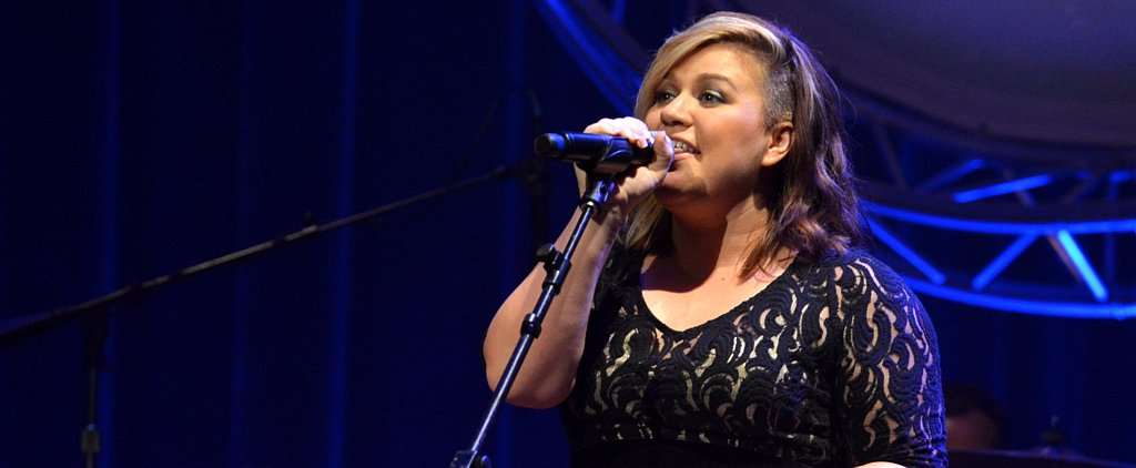 10 Times Kelly Clarkson's Cover Was Better Than the Original Song