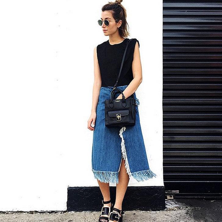 fabulous outfit inspiration instagram men