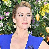 How Kate Winslet is breaking the cycle of negative body image