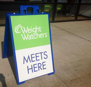 "Why I Quit Weight Watchers, Even Though it ""Worked"" for Me"