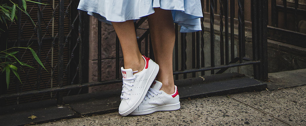 14 Comfy Shoes Every Fashion Girl Loves