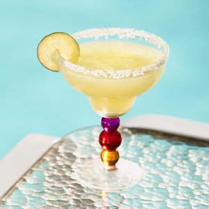 The Real Danger of Your Poolside Margarita