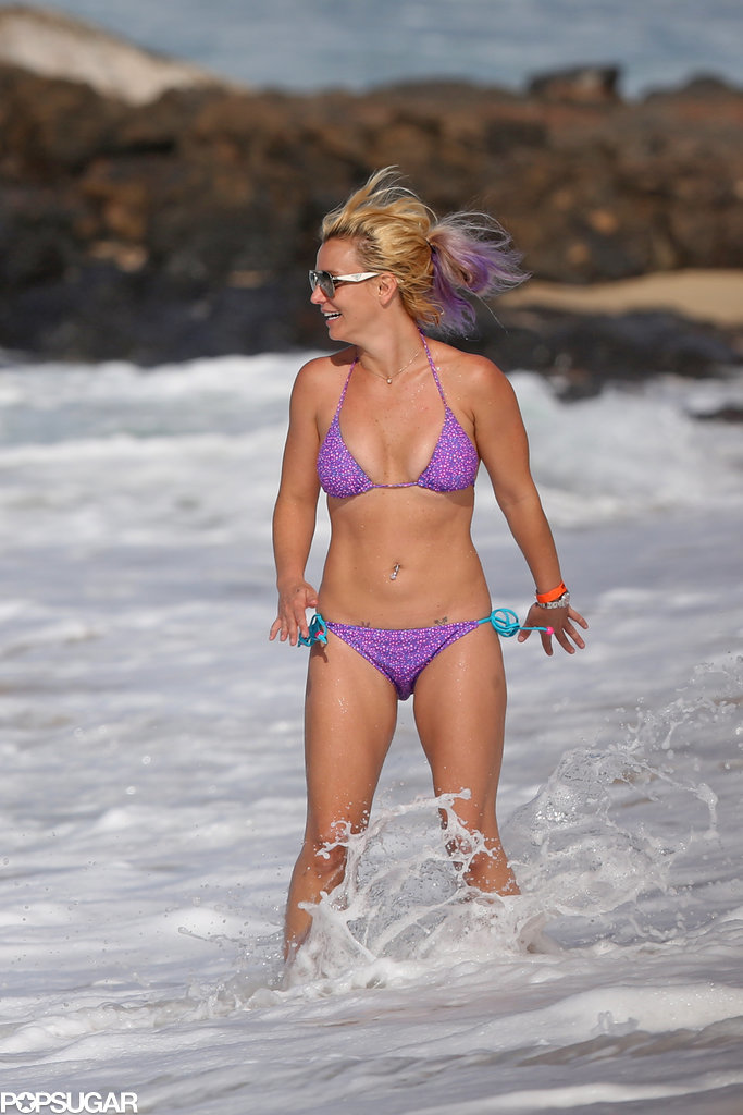 Britney Spears Sexiest Photos, Hot Videos & Galleries