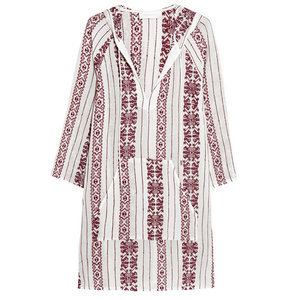 Shop Over 30 Daytime Dresses Featuring Zimmermann & More