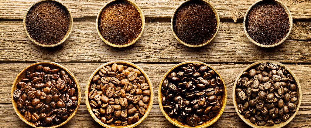 Freshly Ground Coffee Beans: Worth It or Not?