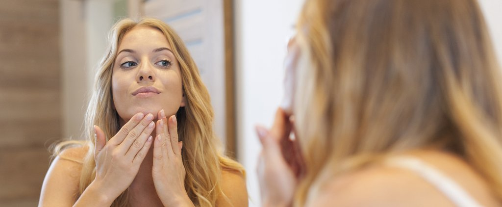 The Fast-Acting Skin Savior That Your Beauty Routine Is Missing
