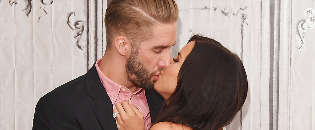 6 Things You Need to Know About Bachlorette Kaitlyn's Gorgeous Engagement Ring