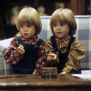 What Alex and Nicky From Full House Look Like Now