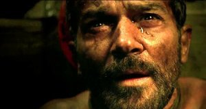 First Trailer for Chilean Mine Drama 'The 33' Is Chilling and Uplifting at the Same Time