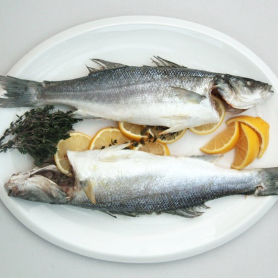 Double Protein Intake to Lose Weight, Study Says
