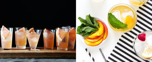 12 Punch Recipes That You're Totally Supposed to Spike
