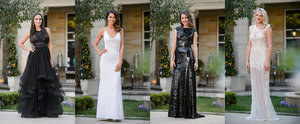 The Bachelor: All the Outfit Details of Last Night's Best Dressed Women