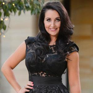 Sandra From The Bachelor Australia 2015 Interview