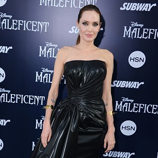 """Angelina Jolie Hopes Her Trip to Cambodia Helps Son Maddox """"Understand Who He Is"""