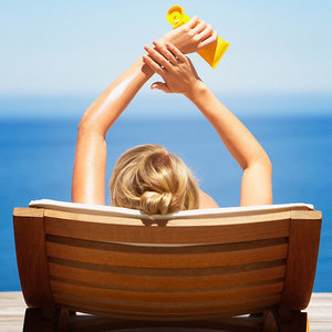 SPF and Sun Protection Myths to Stop Believing