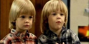 This Is What Nicky And Alex From Full House Look Like Now