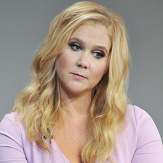 Funny Amy Schumer Quotes