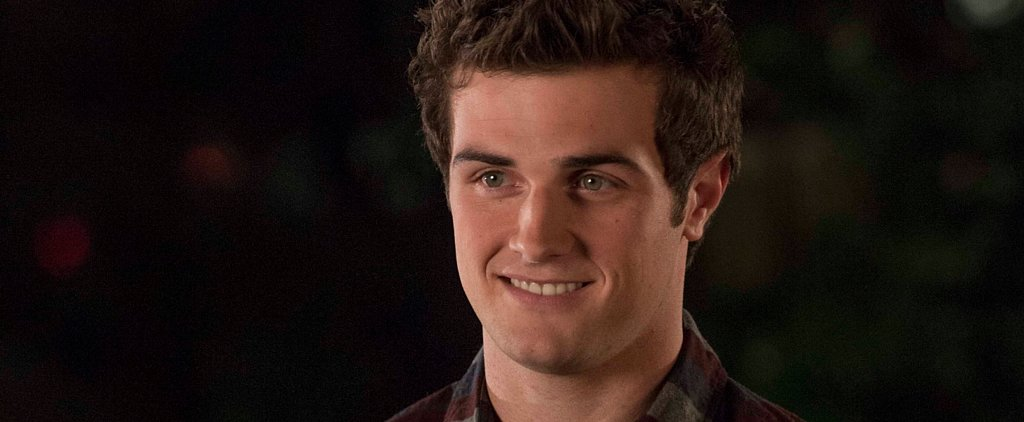 Things Get Awkward With Matty, Jenna, and Feelings in the Season 5 Trailer