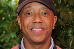 Russell Simmons Explains Why Meditation Is Better Than Drinking