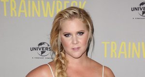 Amy Schumer and Jennifer Lawrence Are On Vacation Together and We're Super Jealous