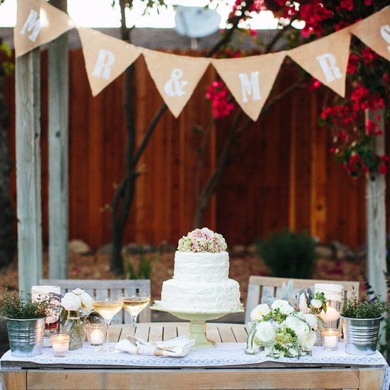 Bridal News For July 31, 2015