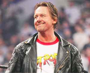 """Rowdy"" Roddy Piper Dead: WWE Hall of Famer Dies at 61"