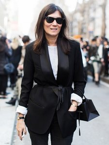 Dressing Your Age: When 12 Real Women Retired Certain Fashion Items