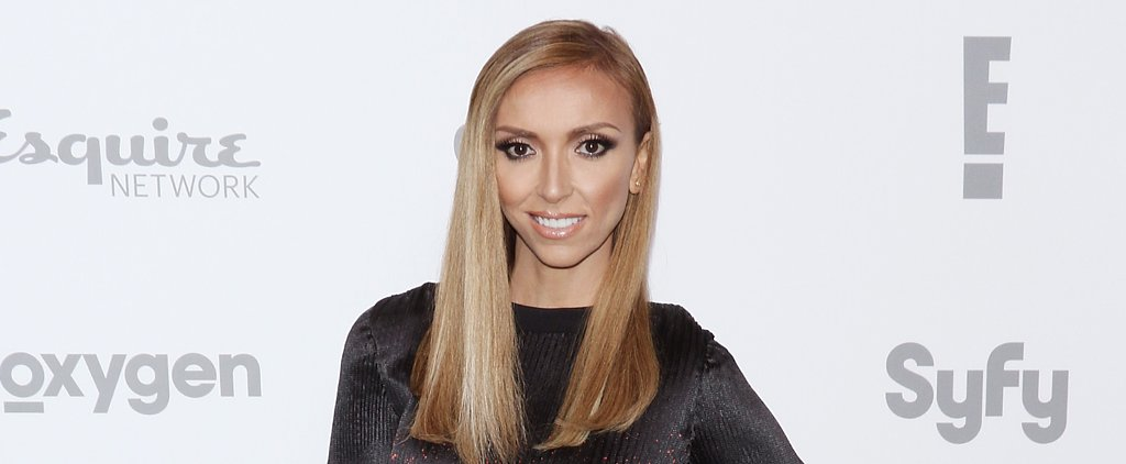 Find Out Which Stylish Power Woman Is Replacing Giuliana Rancic on E! News